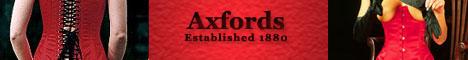 axfords