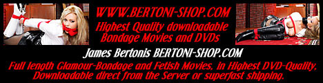 Bertoni Shop