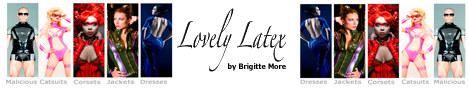 brigitte more
