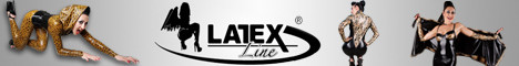 latex line