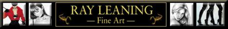 Muse  Fine Art
