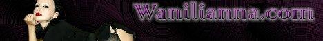 wanilianna