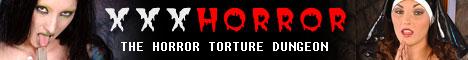 xxxhorror