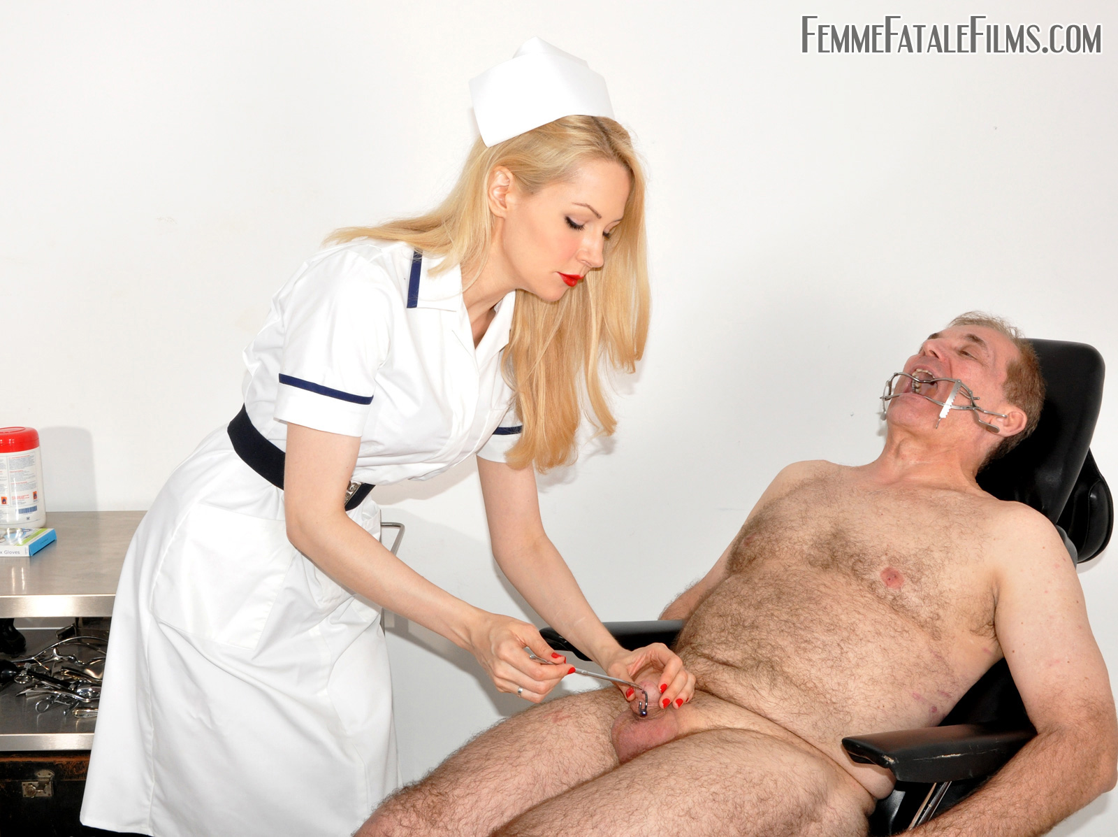 Nurse and women sex pics sexy video