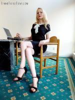 latexerotica.com