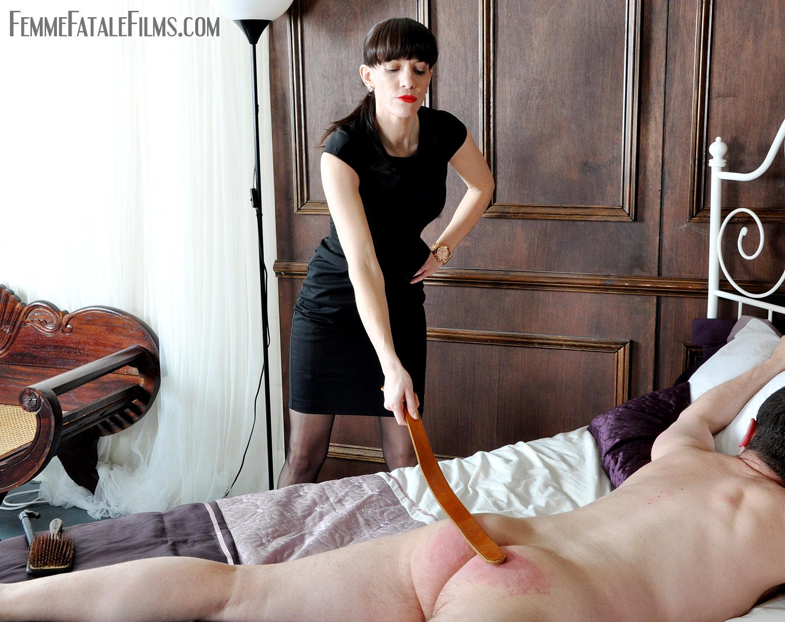 порно видео бдсм наказание рабыни