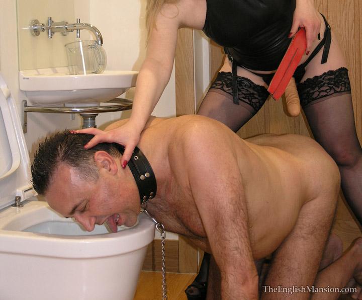 Big tit sex amchine