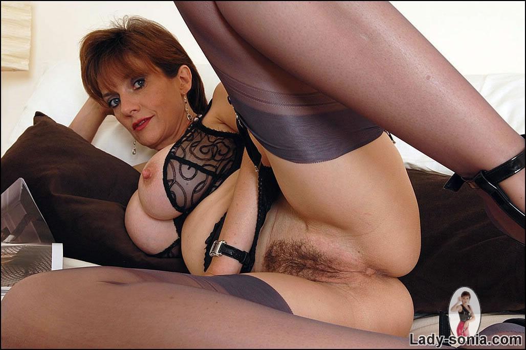 Порноролики элегантная леди фото 418-923